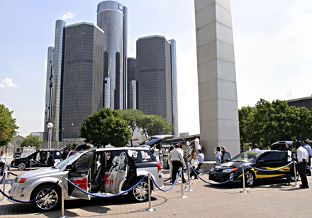 detroit city cars pinnacle auto appraisal appraiser diminished value inspection